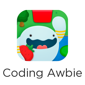 Coding_Awbie.png