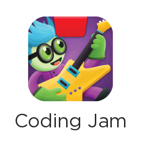 Coding_Jam.png