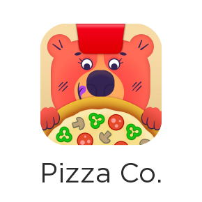 Pizza_Co.png